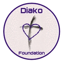 Diako Foundation
