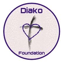 Diako Foundation